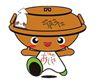 福岡県遠賀郡芦屋町の公式キャラクター アッシー