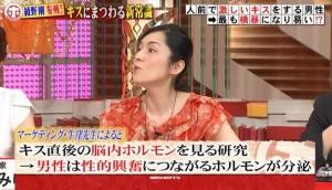 マーケティング評論家:牛窪恵先生