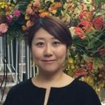 ホンマでっかTV 8月12日 離婚裁判…妻の開き直り発言3位(堀井先生)