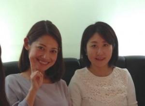 大渕愛子弁護士、堀井亜生弁護士、離婚弁護士