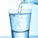 ホンマでっかTV 8月12日 水の飲みすぎは…危険?亀井先生の対策